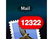 Confessions Email Addict