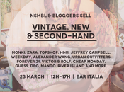 There: NSMBL Sale This Saturday!