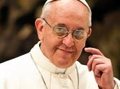 Pope Francis Astrology First from Americas.