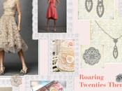 2013 Wedding Trend: Roaring Twenties