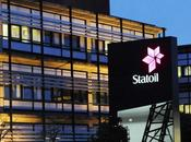 Statoil Discovered Large Offshore Natural Field Tanzania