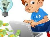 Best Options Make Passive Income Earn Money from Home