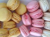 Happy Macaron Day! Celebrate Colors Spring