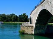 Avignon, Tarascon, Beaucaire
