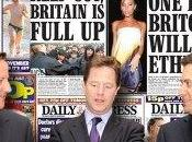 Clegg Should Ditch Illiberal Immigration Bond