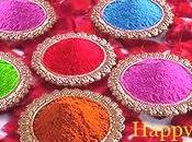 Protect Yourself from Harsh Colors Holi: