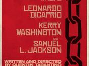 Oscar Winnners Review Django Unchained