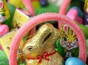 Easter Desserts Should Make