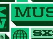 Matt's SXSW Recap: Part