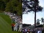 Golf Videos Week (3/19)