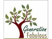 Aging Gracefully GenFab Post