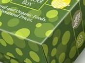 Save Organic Groceries with Green Polka (Review)