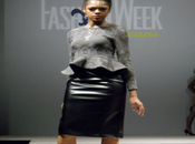 Fashion Week Orleans Design Competition..,...#nolafashionweek