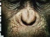 Rise Planet Apes (2011)
