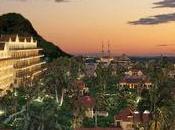Tropical Vacations Caribbean Islands