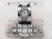 G-SHOCK Maison Martin Margiela GA-300