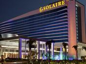 Solaire Resort Casino Manila Experience