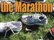 Book Review: Overthinking Marathon Charbonneau