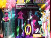 Dolly Review: Novi Stars Stellar Skinz Cici Thru
