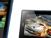 Acer Iconia B1-A71 Tablet Sale Sabah