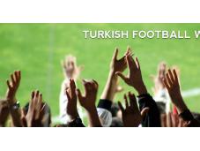 Turkish Football Weekly: Like Your Turkey?