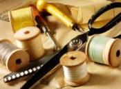 Cool Sewing Resources