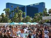 Vegas Entertainment Events April 2013: Shows, DJs, Concerts