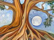 Seed Moon Rising