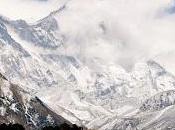 April Fool's Tradition: Slowest Everest Climb Ever