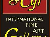 International Fine Gallery