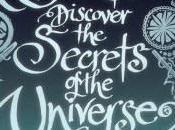 Book Review: Aristotle Dante Discover Secrets Universe