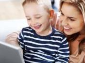 Marketing Moms: Four Things Consider Before Developing