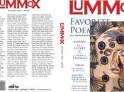 Interview with Raindog Lummox Press
