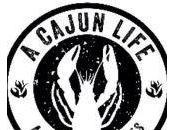 Kickstarting Cajun Line Seasoning