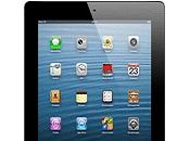 Apple iPad 4-subscribe Best Market