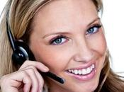 What Appointment Setting Difference With Telemarketers?