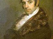 "Archives: Washington Irving, ""The Book-Making"" (1819)"
