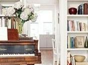Amazing Ikea Hack (Built-In Bookcases)