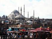 Istanbul Poem