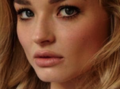 Emma Rigby Cast ABC's 'Once Upon Time' Spinoff Queen