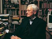Brian Remembers Roger Ebert