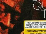 Miles Davis Live Europe 1969: Bootleg Series