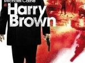Film Review: Harry Brown