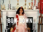 Music: Beyonce Down/ I've Been
