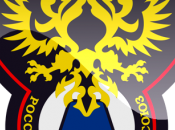 Russian Football Now: King Mother Russia?
