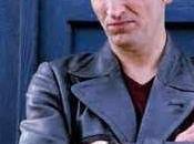 Christopher Eccleston Reportedly Passes Return Doctor Actually Want Back?