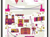 Bristol Illustration