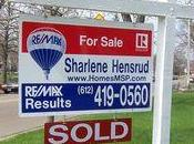Sell Home, Will Able Find Another Buy?
