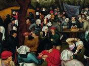 Brueghel. Wonders Flemish Art, Rome 2013