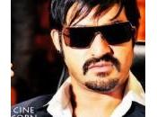 Boxoffice: NTRs Baadshah Collections Report